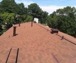 jmontesinc_roofing_systems_commercial-19