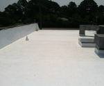 jmontesinc_roofing_systems_commercial-15