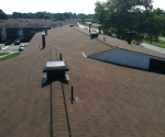 jmontesinc_roofing_systems_commercial-18