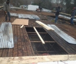 jmontesinc_roofing_systems_commercial-22