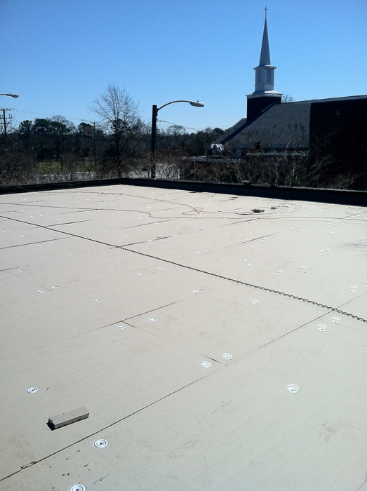 jmontesinc_roofing_systems_commercial-10