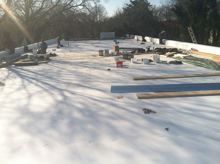 jmontesinc_roofing_systems_commercial-12