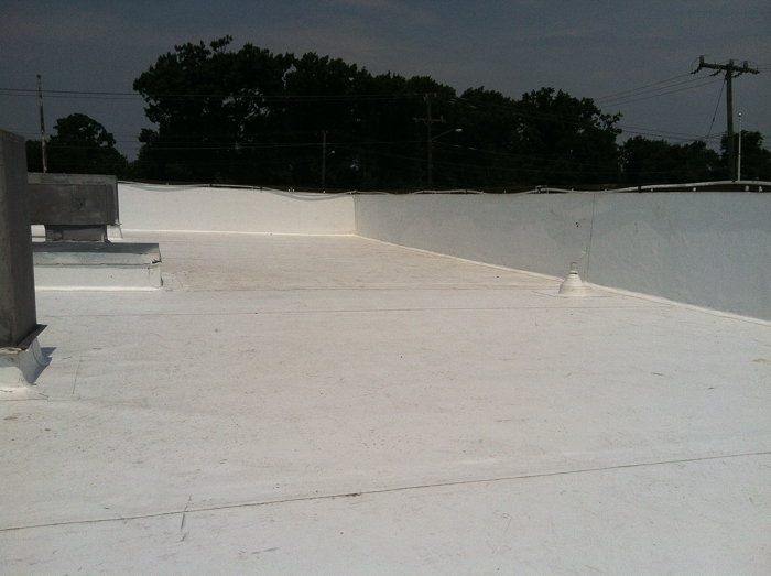 jmontesinc_roofing_systems_commercial-17