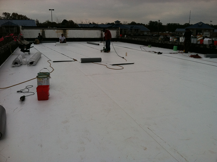 jmontesinc_roofing_systems_commercial-2