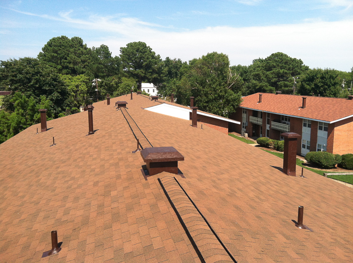 jmontesinc_roofing_systems_commercial-20