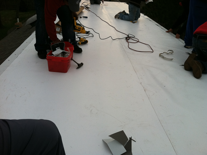 jmontesinc_roofing_systems_commercial-3