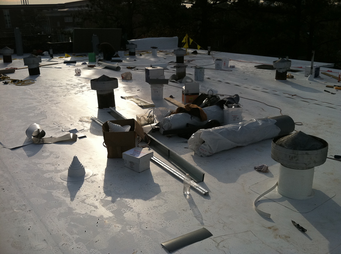 jmontesinc_roofing_systems_commercial-4