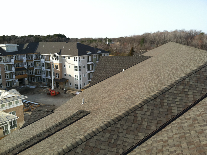 jmontesinc_roofing_systems_commercial-5