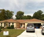 Roofing Systems of Hampton Roads Residentail Roof