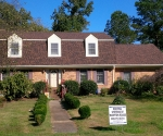 jmontesinc-residential-home-roofing1