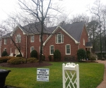 jmontesinc-residential-home-roofing4