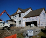 jmontesinc-residential-home-roofing7