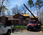 jmontesinc-residential-home-roofing9