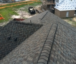 jmontesinc_hampton_roads_roofing-20-jpg