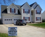 jmontesinc-residential-home-roofing10