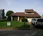 jmontesinc-residential-home-roofing29
