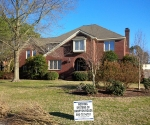 jmontesinc-residential-home-roofing5