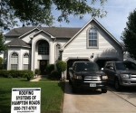 jmontesinc_hampton_roads_roofing-16-jpg