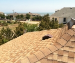 jmontesinc_hampton_roads_roofing-5-jpg