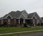 jmontesinc_residential_roofing_fall2013-3
