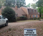 jmontesinc_residential_roofing_fall2013-5