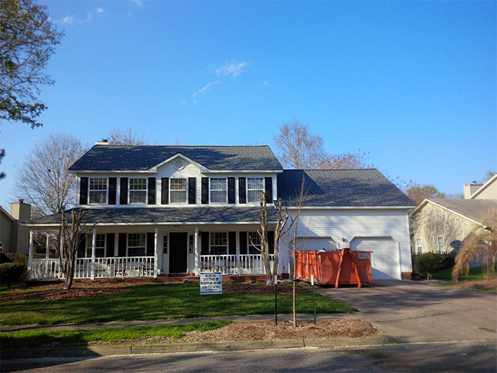 jmontesinc-residential-home-roofing11