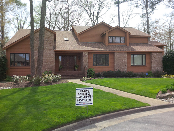 jmontesinc-residential-home-roofing12
