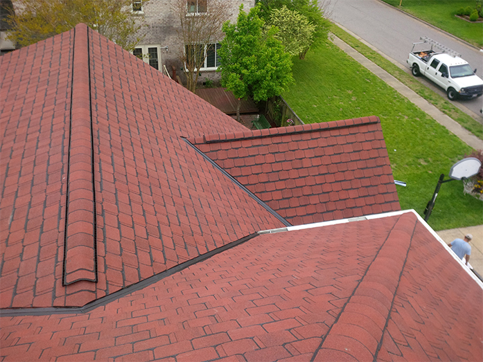 jmontesinc-residential-home-roofing13