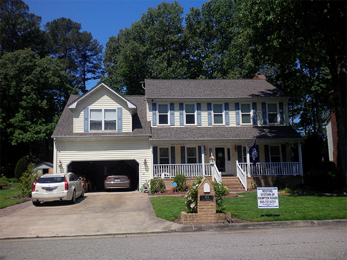 jmontesinc-residential-home-roofing16