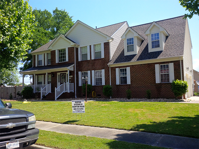 jmontesinc-residential-home-roofing17