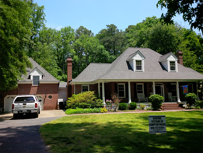 jmontesinc-residential-home-roofing19