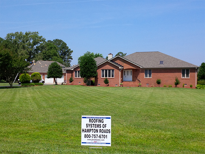 jmontesinc-residential-home-roofing22