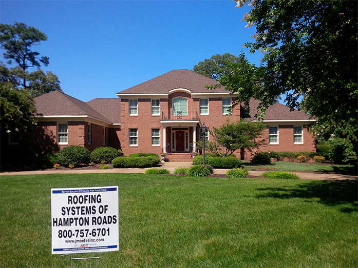 jmontesinc-residential-home-roofing25