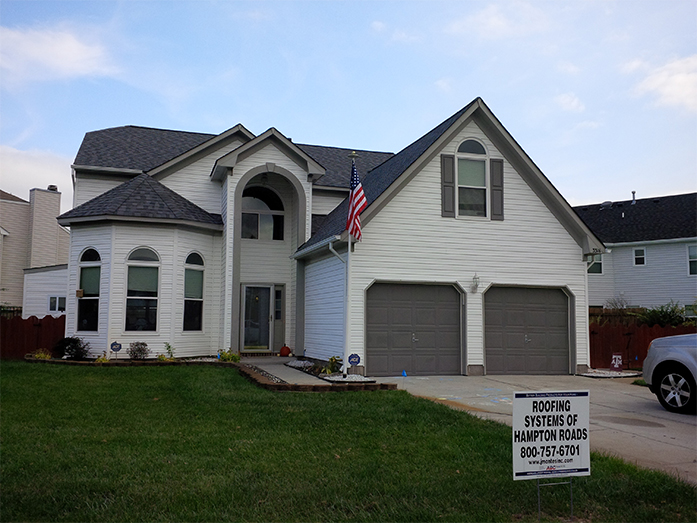 jmontesinc-residential-home-roofing27
