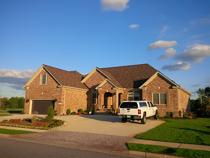 jmontesinc-residential-home-roofing28