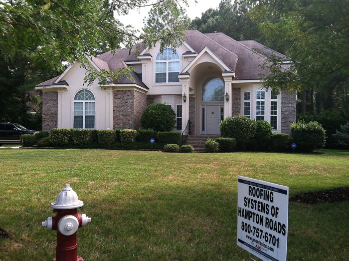 jmontesinc_hampton_roads_roofing-17-jpg