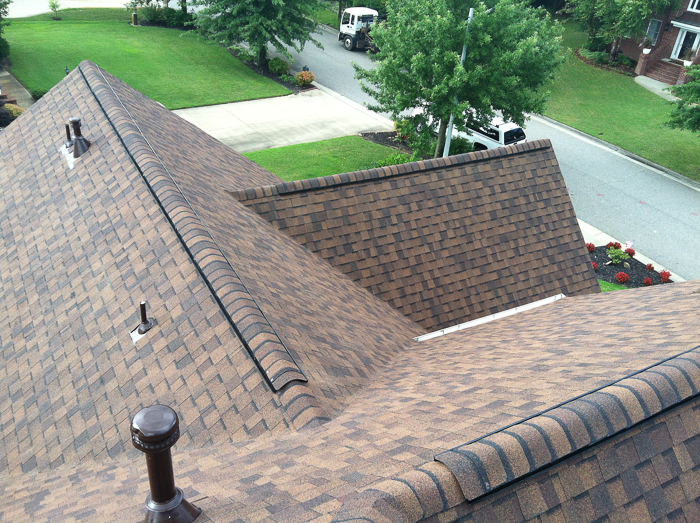 jmontesinc_hampton_roads_roofing-19-jpg