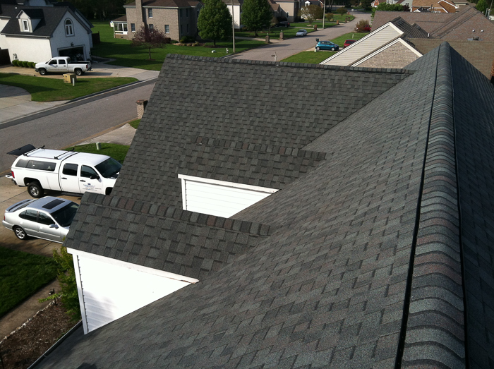 jmontesinc_hampton_roads_roofing-6-jpg