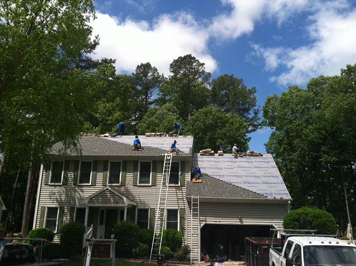 jmontesinc_hampton_roads_roofing-7-jpg