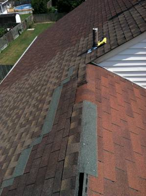 choosing_the_right_hampton_roads_roofing_company
