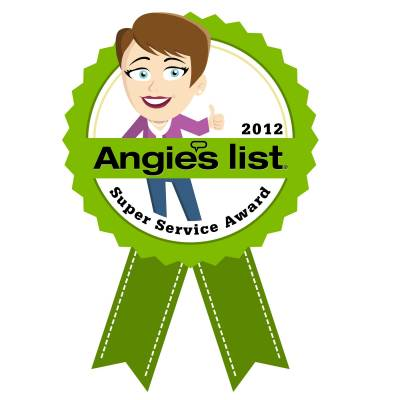 super_service_award_angies_list_roofing