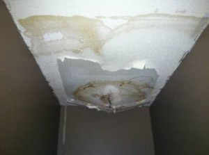 water_damage_ceiling