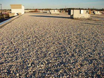 granulated_flat_roof
