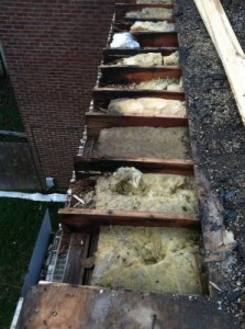 rotted_roof