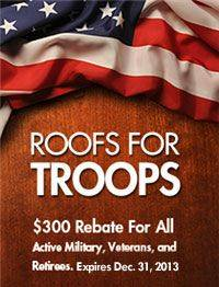 roofs_for_troops