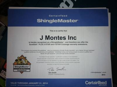 jmontesinc_certainteed_shinglemaster_certified
