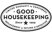 Good Housekeeping Warranty