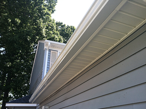 roofing_systems_hampton_roads_soffits_fascia_small