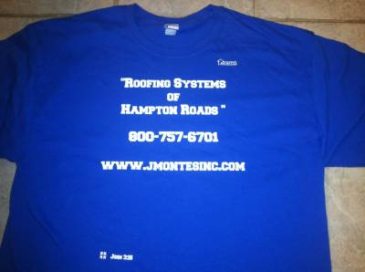 roofing_systems_of_hampton_roads_tshirt
