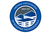 VA Assoc. of Roofing Professionals